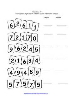maths worksheets year 4 by bestprimaryteachingresources uk teaching resources tes