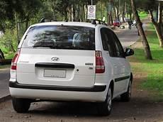 File Hyundai Matrix Gl 1 5 Crdi 2007 15149887520 Jpg
