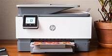 the best all in one printer for 2020 reviews by wirecutter