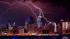 lightning over new york city hd wallpaper wallpaper studio 10 tens of thousands hd and