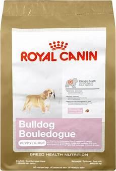 royal canin bulldog royal canin bulldog puppy food food petflow