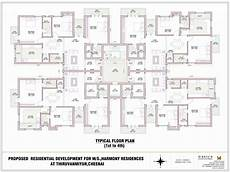 12000 sq ft house plans 12000 sq ft house plans 12000 sq ft floor plan for 12000