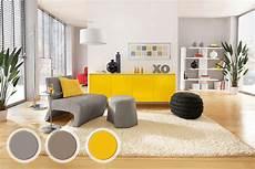gris taupe jaune aux merveilles d le