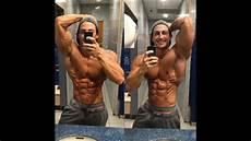 top fitness model top 10 male fitness models 7 sadic hadzovic youtube