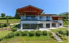 panoramavilla seeidylle haus villa 288 m 178 in attersee