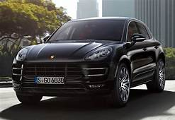 The Motoring World Porsche Show Significant Gains Across