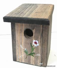 nichoirs d oiseaux les ateliers freezone inc