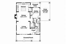 dormer bungalow house plans house plans design dormer bungalow house plans 61188