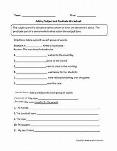 writing complete sentences worksheets 4th grade 22141 13 best images of 9th grade vocabulary worksheets 9th grade spelling words worksheets