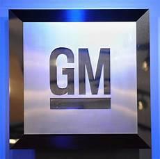 general motors filiales gm to launch dual fuel car in 2014