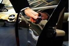chauffeur uber avis s offrir un chauffeur priv 233 pour le prix d un taxi