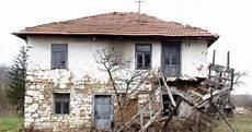 casa da comprare ad un in alcuni borghi d italia l iniziativa di