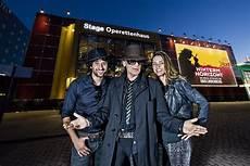 Boots Hamburg Tickets - musicaltickets f 252 r die sch 246 nsten musicals in hamburg