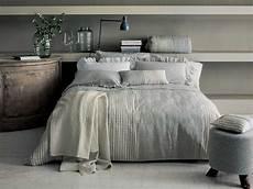 biancheria letto biancheria per il letto cotone lino o seta la casa