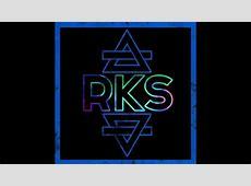 RKS RAINBOW KITTEN SURPRISE Buy MP3 Music Files