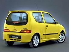 Fiat Seicento Sporting Quot Tune It Save Quot Pagenstecher De
