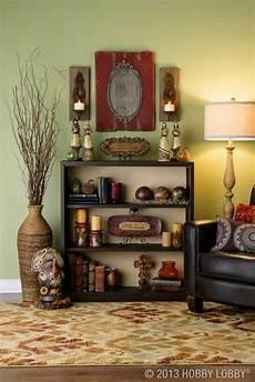 hobby lobby hobby lobby pinterest lobbies dark trim and living rooms