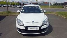 occasion renault tours renault megane d occasion 1 5 dci 110 energy limited tours