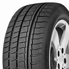 cooper discoverer m s 235 70r16 cooper 174 37706 discoverer m s sport 215 70r16 t tires
