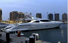 saudi arabien urlaub arabs own seven of world s top ten superyachts