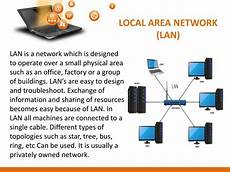 ppt basic concepts of computer network joseph couscouris powerpoint presentation id 7516066