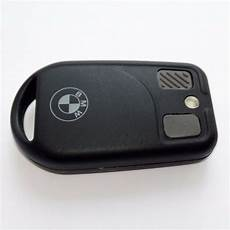 bmw motorcycle 2 button alarm remote partno 65 75 2 337 407 gemel txshs in littleover