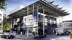 Kleines Haus Staatstheater Mainz