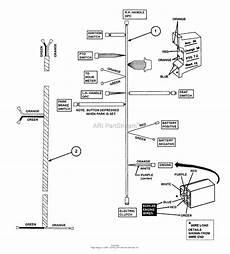 snapper nzmxl30614kh 7800088 61 quot 30 hp kohler mid large frame z rider series 4 parts