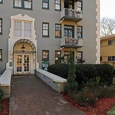Buckhead Apartments 1000 by Buckhead Town Homes And Gardens Apartments Atlanta Ga 30305