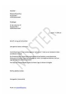 Urlaub Ratenzahlung Ohne Schufa - ergnzendes alg2 antrag pdf