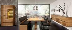 esszimmer rustikal modern m 246 bel morschett speisezimmer