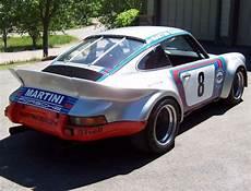 1973 martini racing porsche 911 rsr targa flora