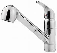 price pfister single handle kitchen faucet price pfister g133 10cc pfirst single lever handle lead free kitchen faucet with traditional