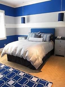Zimmergestaltung Ideen Im Jugendzimmer Room