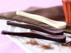 chocolats fourr 233 s fiche recette illustr 233 e