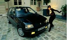 dimension clio 1 the clio story at 22 it s come of age groupe renault
