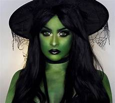 26 easy halloween hairstyles for 2019 all things hair uk