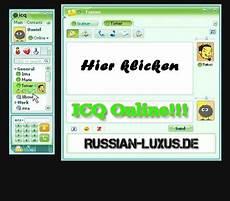 Icq Icq2go