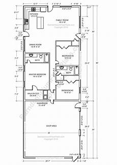 pole barn house floor plans 855 best my future home images on pinterest mansions