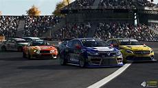 setup project cars 2 project cars 2 all 180 cars list project cars 2