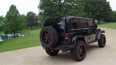 jeep wrangler rubicon x 2014 jeep wrangler unlimited rubicon x black 4x4 black see