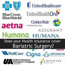 band a national insurance guide to bariatric insurance insurance coverage for