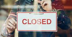 presidents day 2019 what s open closed on federal holiday