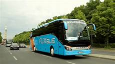 Maps Mit Fernbus Integration Aktuell Flixbus