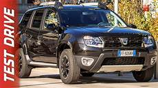 New Dacia Duster Gpl 2017 Test Drive Eng Ita Sub