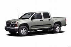 old car manuals online 2006 gmc canyon user handbook 2004 gmc canyon pictures including interior and exterior images autobytel com
