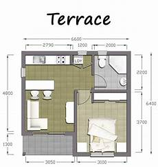 house plans with granny suites granny flat designs 1 bedroom feels free to follow us in