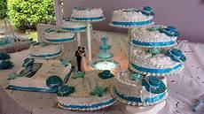 decoration gateau mariage la p 226 tisserie de g 226 teau mariage antillais