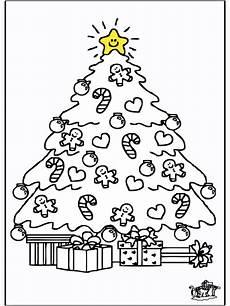 Malvorlagen Weihnachtsbaum Junge Mit Weihnachtsbaum 2 Ausmalbilder Weihnachten