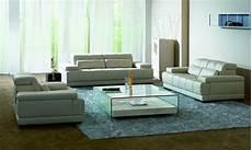 Italian Sofa 2013 New Design Classic 1 2 3 Large Size